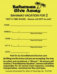 bahamasgiveawayentry-card-gbt-1-yellow