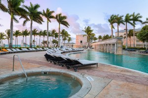 20140316-3994-Bahamas-0385