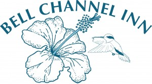 LOGO-Bell-Channel-Inn-002
