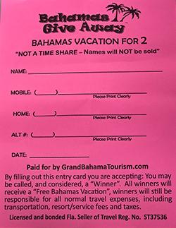 bahamasgiveawayentry-card-gbt-1-pink